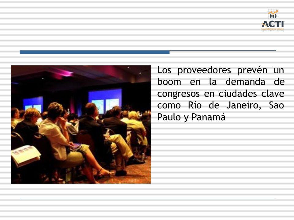También este miércoles, Honduras, Guatemala y El Salvador iniciaron las celebraciones por el fin de ciclo del calendario maya, que se prolongarán hasta el 21 de diciembre de 2012.