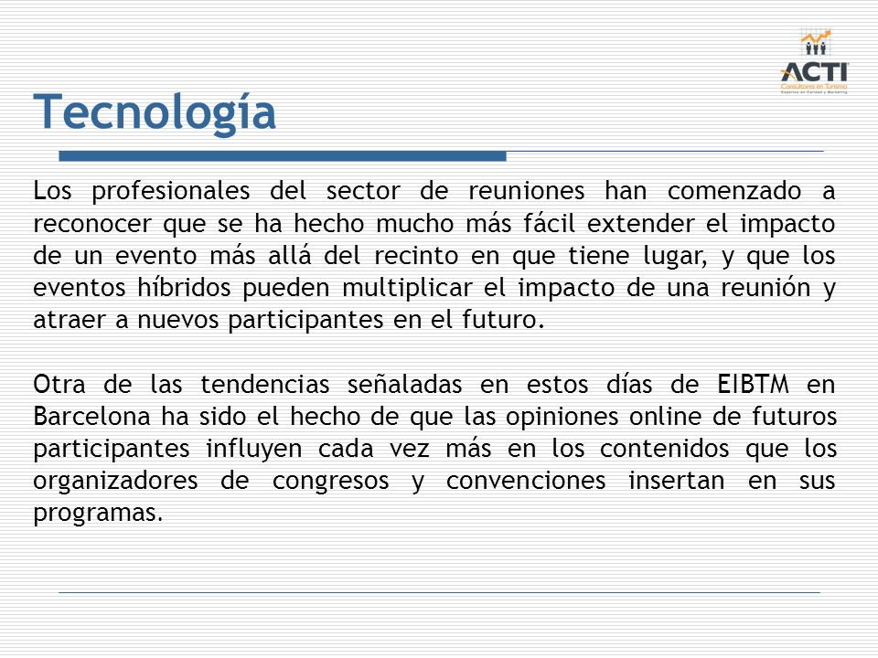 España entre los países con más inversiones en Colombia En los últimos diez años la inversión española en Colombia alcanzó casi dos mil millones de euros, convirtiendo al país ibérico en el quinto que más invierte en ese mercado sudamericano y uno de los que mayor presencia tiene en el sector turístico.