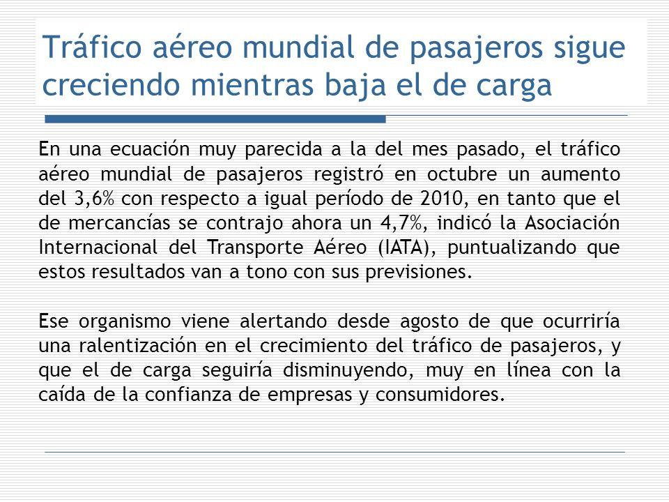 Av.Tulum # 192, Plaza Tropical Loc. 15 Tels. (998) 884-88-20, 887-01-52, 887-54-91 Cancún, Q.