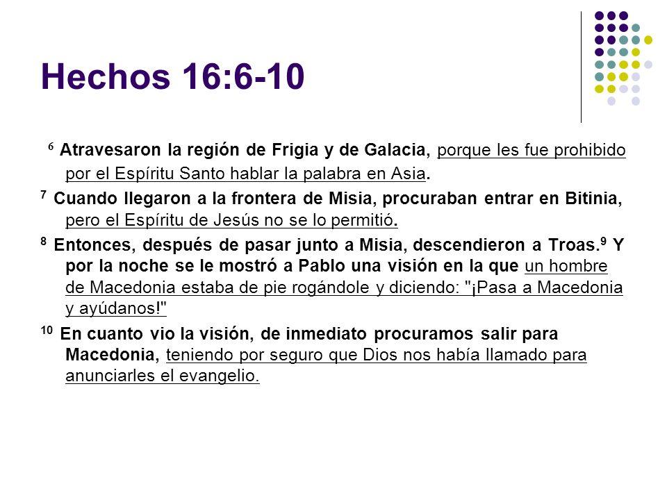 San Mateo 10:11-14 11 En cualquier ciudad o aldea donde entréis, averiguad quién en ella sea digno y quedaos allí hasta que salgáis. 12 Al entrar en l