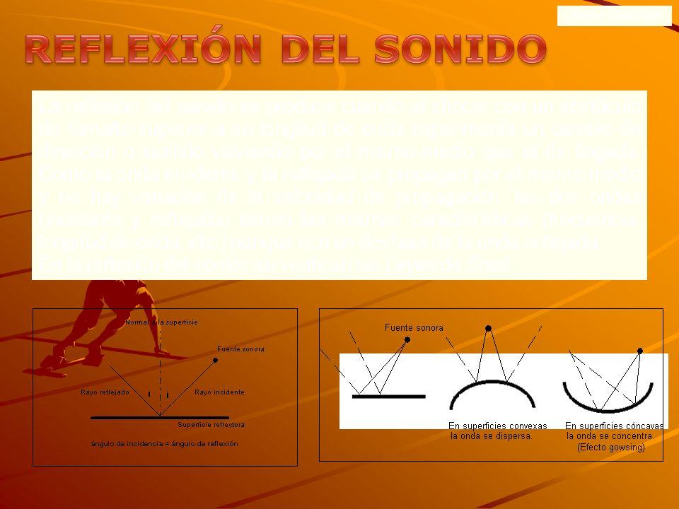 ONDAS SONORAS Es la cualidad del sonido que nos permite distinguir dos sonidos de igual tono emitidos por instrumentos musicales distintos. Físicament