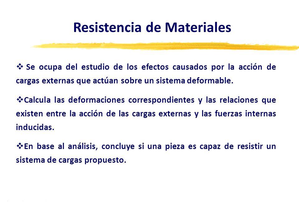 Los principales materiales de construcción son: Acero: Muy utilizado en instalaciones industriales.