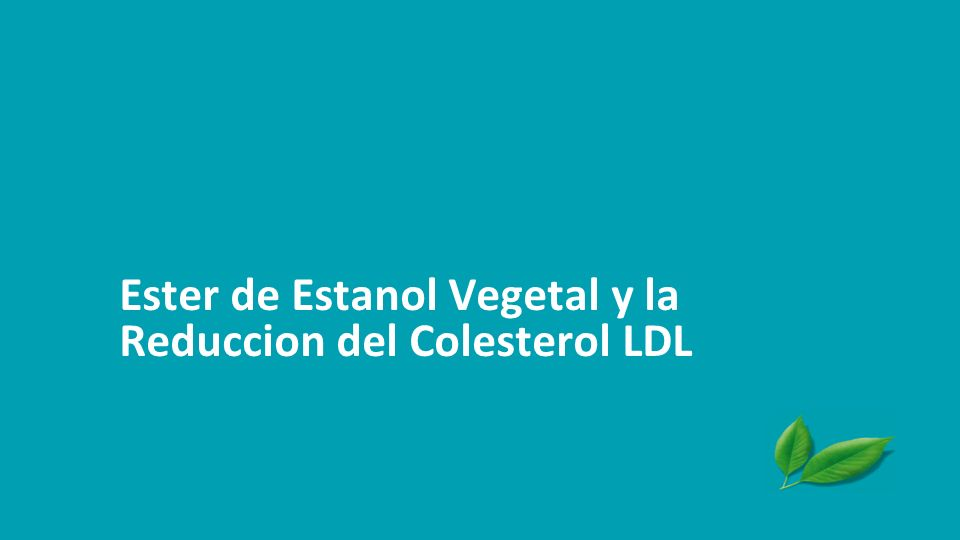 Musa-Veloso et al.Prostag Leukotrien Ess Fatty Acids 2011.