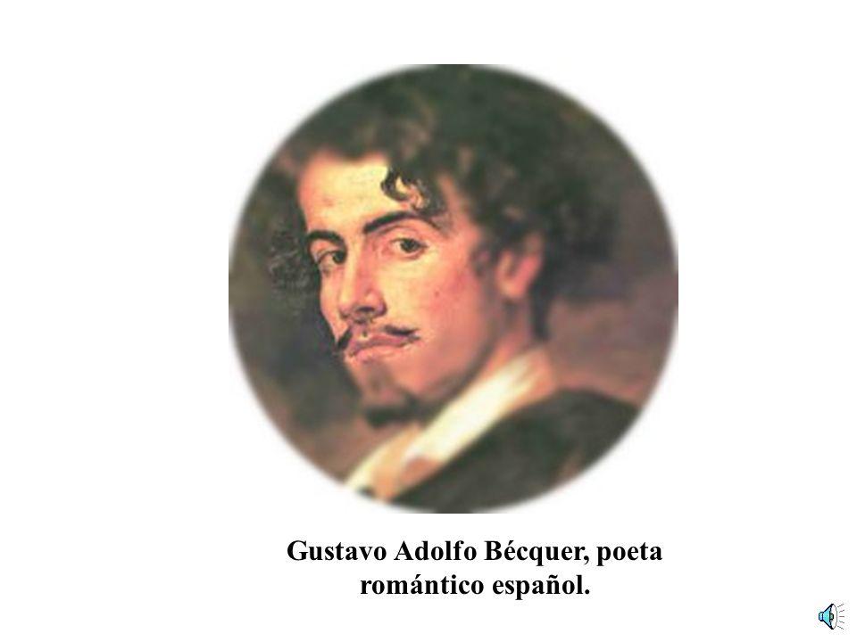 LA LITERATURA DEL SIGLO XIX 1. ROMANTICISMO. Hasta 1850 2. REALISMO. 1850-1885. EL ROMANTICISMO - Es un movimiento cultural, literario y artístico que