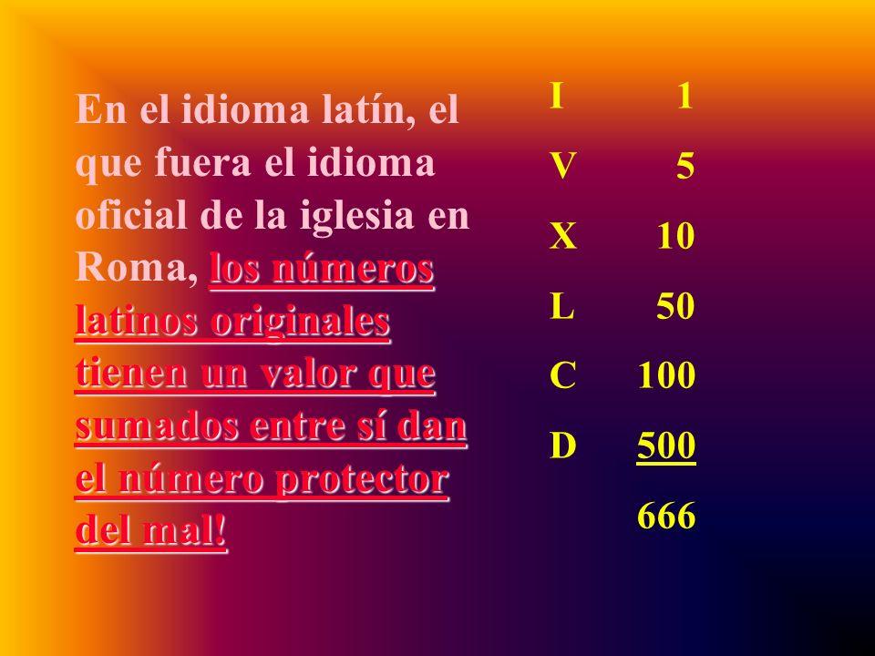 ITALIKA EKKLHSIA ITALIKA EKKLHSIA (La iglesia italiana) A = 1N = 50 B = 2J = 60 G = 3 O = 70 D = 4P = 80 E = 5R = 100 ST= 6S = 200 Z = 7T = 300 H = 8Y