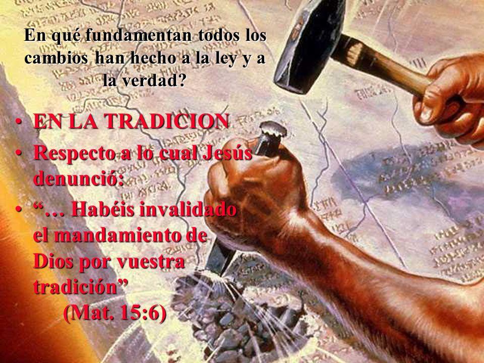 EL ANTICRISTO Y CRISTO Opuesto a Dios (2 Tes. 2:3,4) Es a-nomos, sin ley (2 Tes. 2:7-9) Mata a los santos (Apoc. 13:13-18) Pisotea la verdad (Dan. 8:1