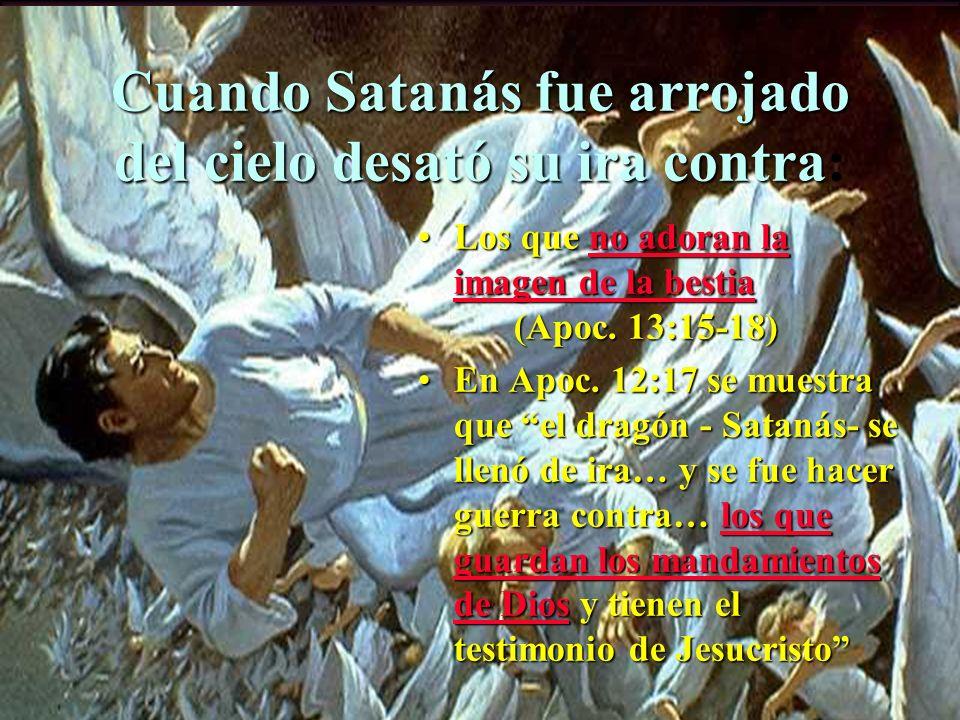 La ley y el único mandamiento que es de culto a Dios El cuarto mandamiento tiene que ver con el sábado como día de culto a Dios.El cuarto mandamiento