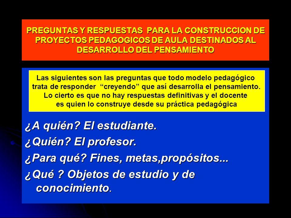 MARCO EPISTEMOLÓGICO DE LA INTERDISCIPLINARIEDAD EN SU PRÁCTICA PEDAGÓGICA ÁREAMATERIAMODULOASIGNATURA C.Sociales: Educativas Antropológicas Etnológic