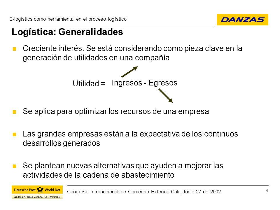 Muchas Gracias por la atención! Jorge Chaustre Hernández jech@tutopia.com