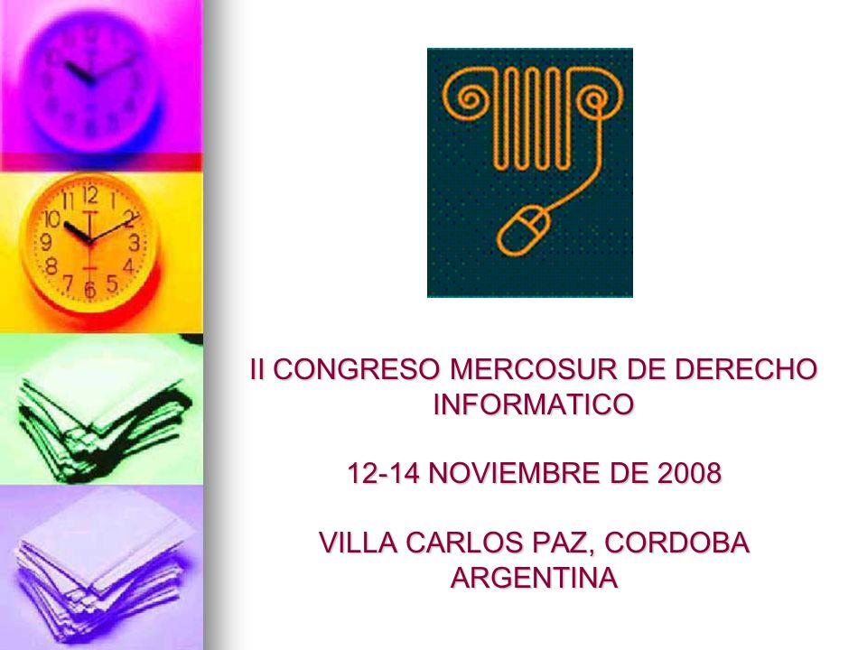 E MAIL DEL EMPLEADO (CASO MEXICO) DR. FELIPE MIGUEL CARRASCO FERNANDEZ