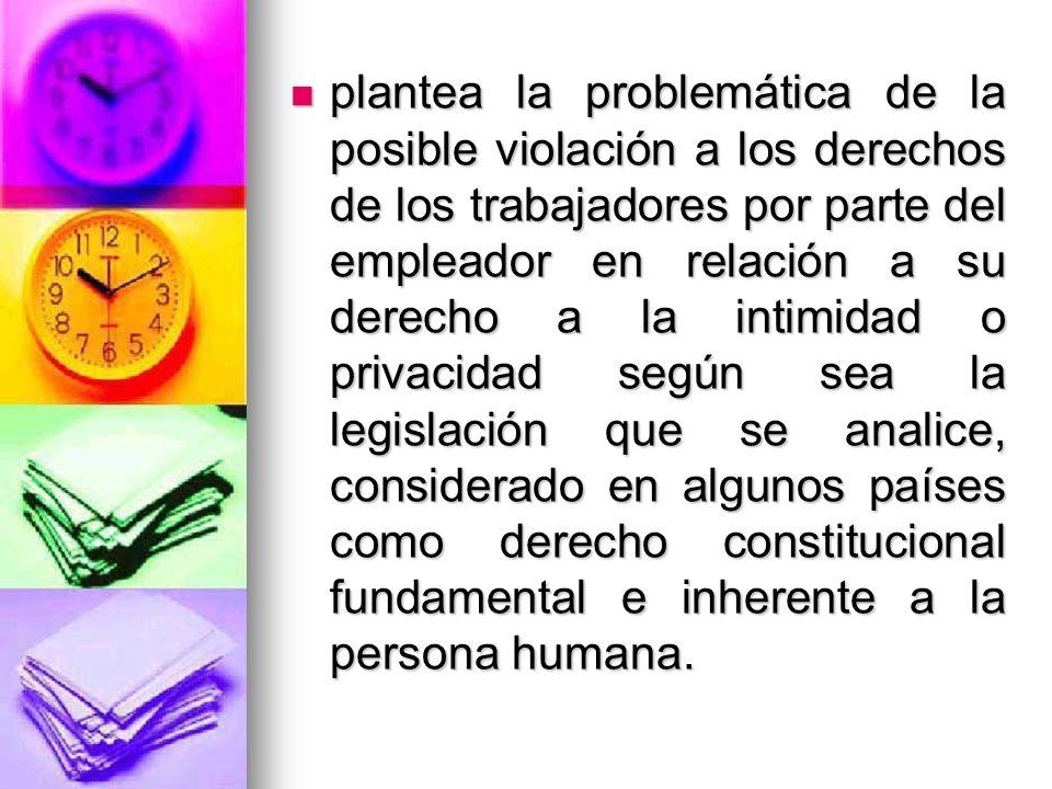 LEGISLACIÓN LABORAL MEXICANA.