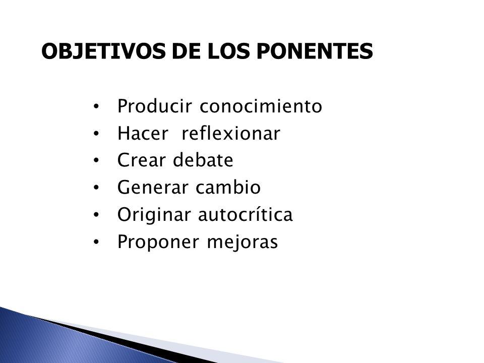 PROFESORES PONENTES Profesor Isidro Lapuente Álvarez Responsable de Calidad PMD Alcobendas Profesor Jorge Liébana Cañas Gerente Fundación Deporte Alcobendas