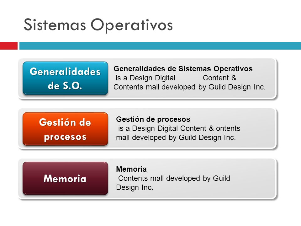 Sistemas Operativos Conceptos de Seguridad DiscoDisco Disco is a Design Digital Content & Contents mall developed by Guild Design Inc.