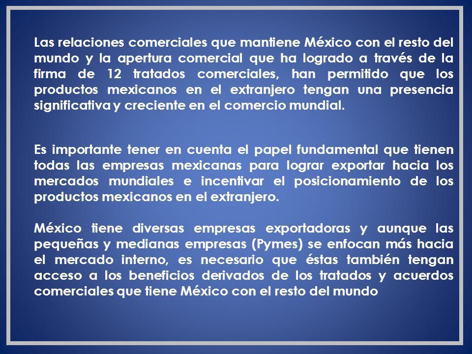 Lic. Mario Jimenez Dirección General NOVIEMBRE 2012
