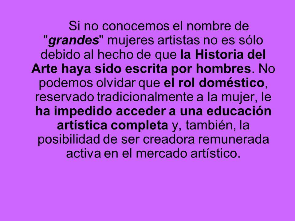 Frida Kahlo (1910-1954) The Broken Column (1944)