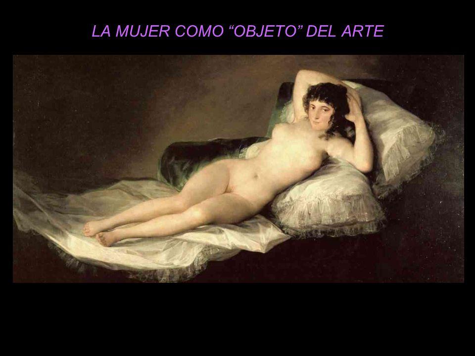 Remedios Varo (1913-1963) Creation of the Birds (1958)