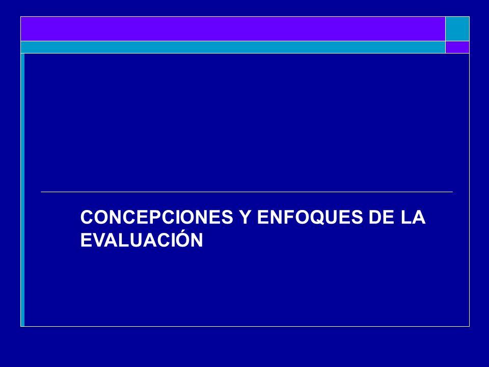 SE APLICAN PARA EVALUAR CONOCIMIENTO DE- Términos - Hechos específicos - Métodos y procedimientos - Principios APLICACIÓN DE PRINCIPIOS Y GENERALIZACIONES IDENTIFICACIÓN DE CAUSAS 9