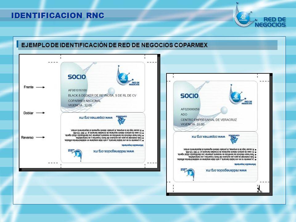 SERVICIOS MULTIPACK CONVENIOS NACIONALES Planes Empresariales a la medida PLANES EMPRESARIALES * Operador logístico.