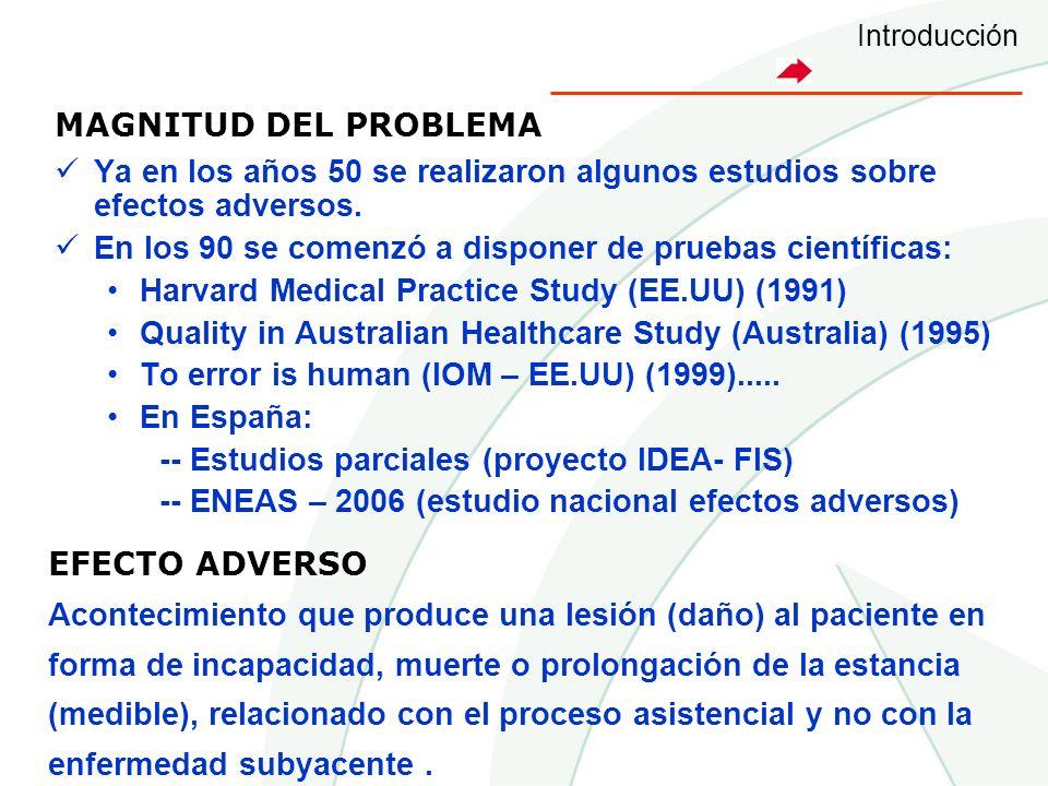 Propuesta SGT Inspección de Servicios Sanitarios en Andalucía Asesoría de Gestión de riesgos en Andalucía PROPUESTA a la Secretaría General Técnica de la Consejería de Salud PLAN ANUAL DE INSPECCIÓN 2005