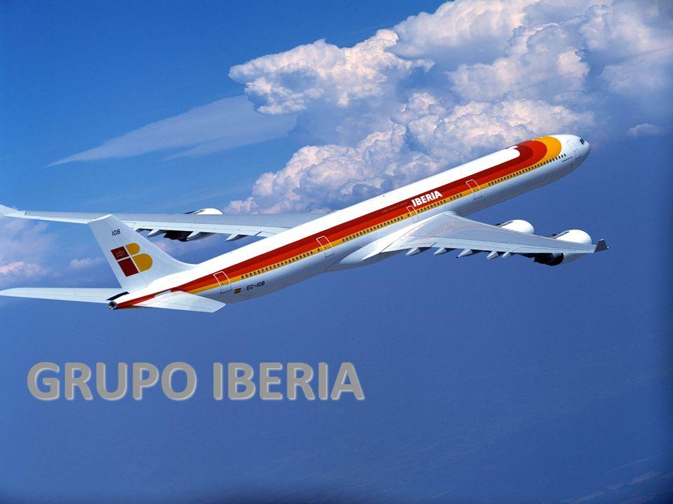 Tecnología al servicio del cliente IBERIA.COM La página de comercio electrónico líder en España.