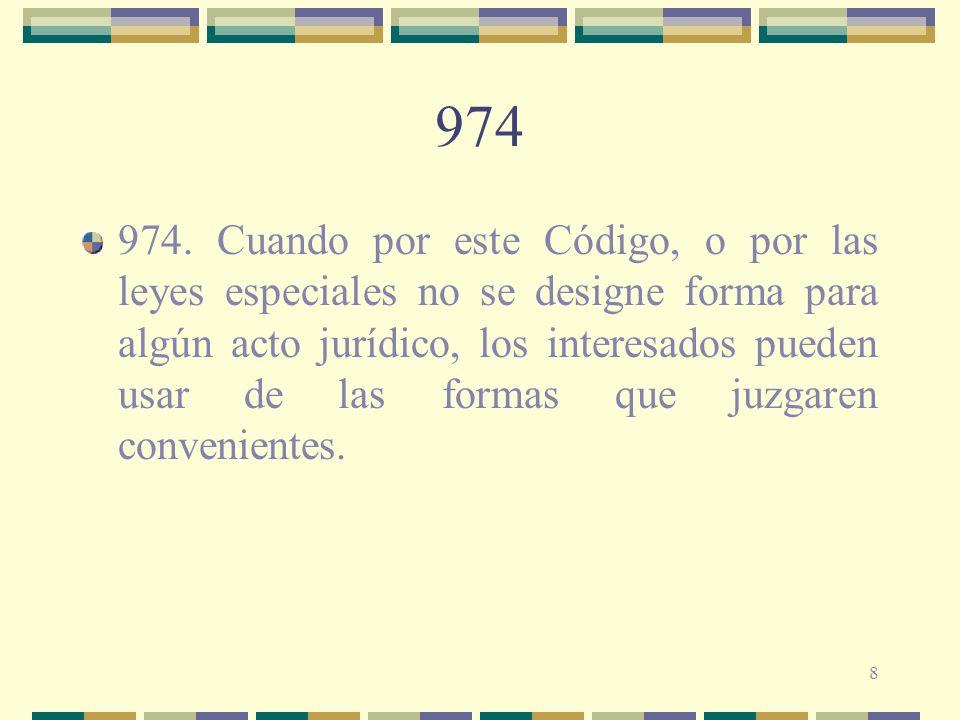 29 CSJN, 26/12/1995, Méndez Valles, Fernando v.