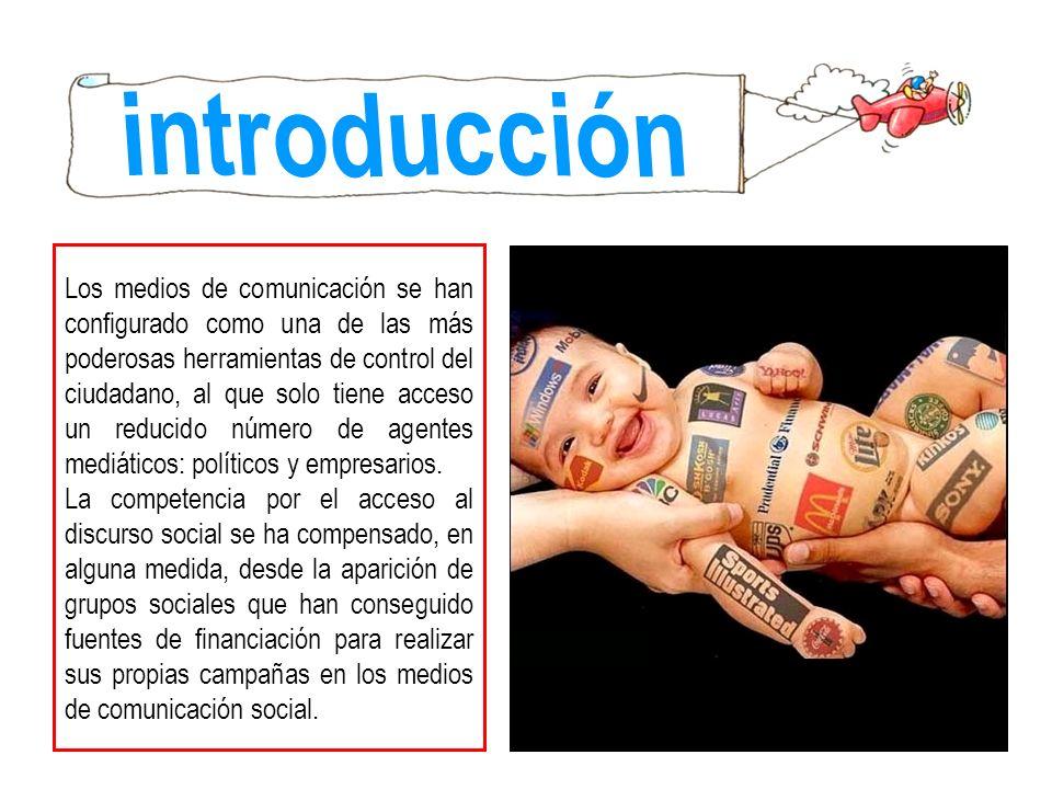 Ibertrola es la primera empresa privada de España en producción de residuos radiactivos.