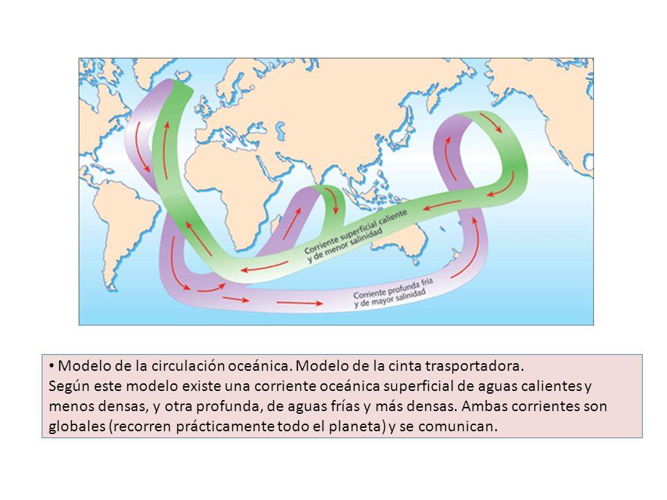 La circulación atmosférica es un movimiento del aire atmosférico a gran escala, y el medio (junto con la circulación oceánica ) por el que el calor es distribuido sobre la superficie de la Tierracirculación oceánicacalorTierra