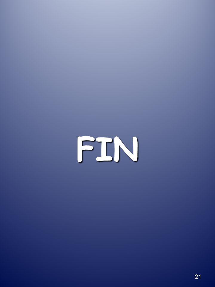 FIN 21