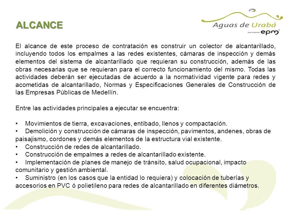 ETAPAS Y PLAZOS Apertura: Viernes 27 de Abril de 2012 Venta de pliegos: Desde el viernes 27 de Abril de 2012 hasta el Miércoles 09 de Mayo de 2012 a las 02:00 p.m.