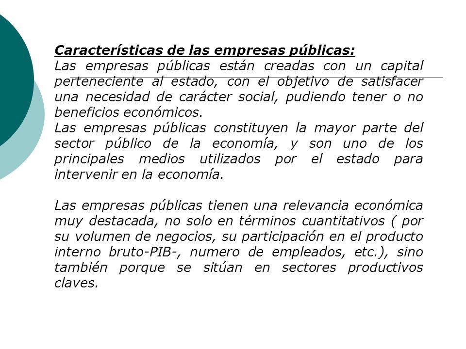 Tema No. 2 Por su Origen que son: Empresas Públicas: Son empresas creadas por el gobierno para prestar servicios públicos, Son aquellas entidades que