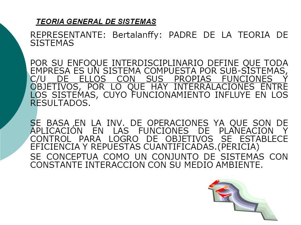 LOS PROBLEMAS EN LA TOMA DE DECISIONES SE CLASIFICAN EN TRES TIPOS. 1.-BAJO CONDIC. DE CERTEZA (DIF.ALTERNATIVAS) TECNICA A UTILIZAR: PROGRAMACION LIN
