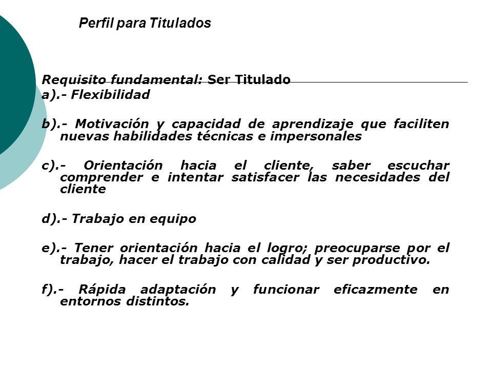 LOS PROBLEMAS EN LA TOMA DE DECISIONES SE CLASIFICAN EN TRES TIPOS.