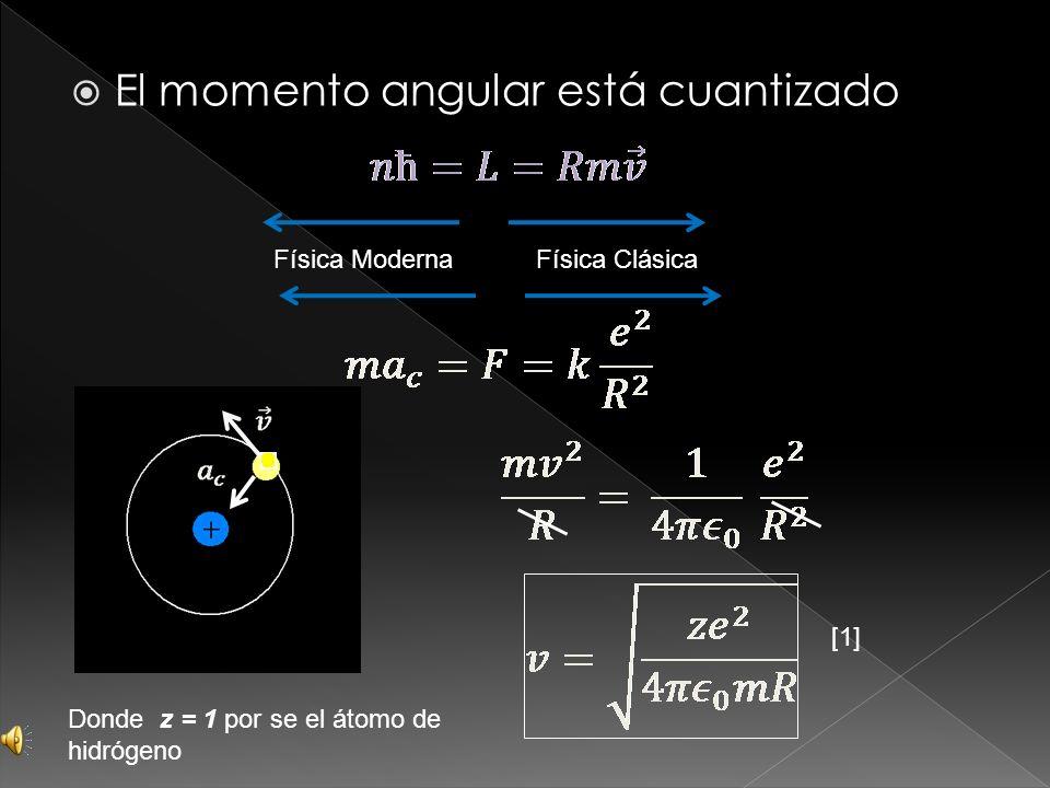 Introducción a la Física Moderna, Mauricio García Castañeda Jeannie Ewert De-Geus.