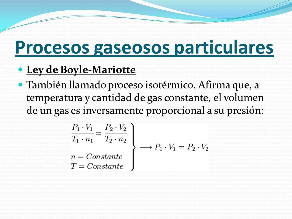 Desde aquí podemos observar que para que una masa de la partícula promedio de μ veces la constante de masa atómica m U (es decir, la masa es μ U)const