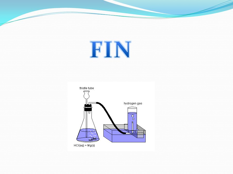 El valor de R podemos calcularlo a partir del volumen molar en CNPT: Por definición n (número de moles) se calcula dividiendo la masa de un gas por el