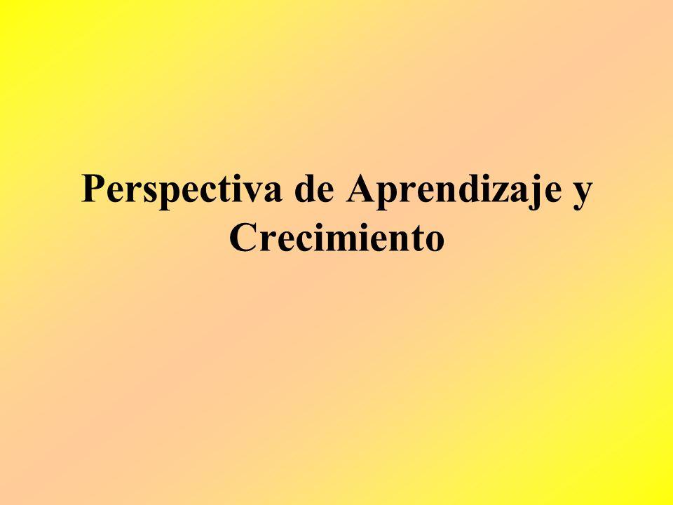 Indicadores de Calidad del Proceso (Servicios) Tiempos de espera Calidad de información (inexacta, o errónea) Solicitud o transacción no realizada Pér
