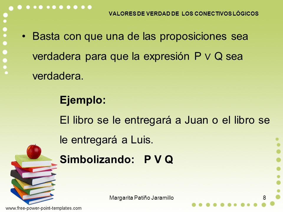 BIBLIOGRAFIA C.García, J. M. López, D.