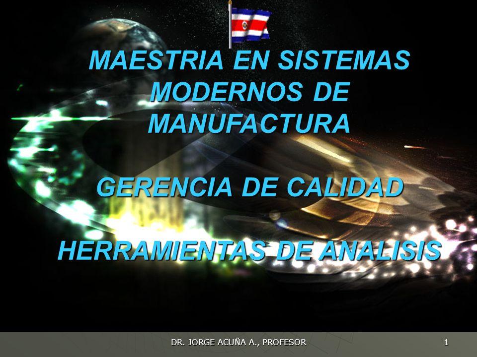 TEMAS TEMAGRUPO DE SMED Y POKAYOKEADRIANA CAMACHO TPM: UN SISTEMA DE GESTION QUE MEJORA LA CALIDAD HELYIN BERMUDEZ GESTION DE LA CALIDAD EN INSTITUCIONES PUBLICAS WILLIAM BENAVIDES DISEÑO PARA SEIS SIGMAROBERTO ROJAS R&r por atributosPedro Moreira Tool matchingWalker ESTUDIO DE R&RWALTER CALDERON
