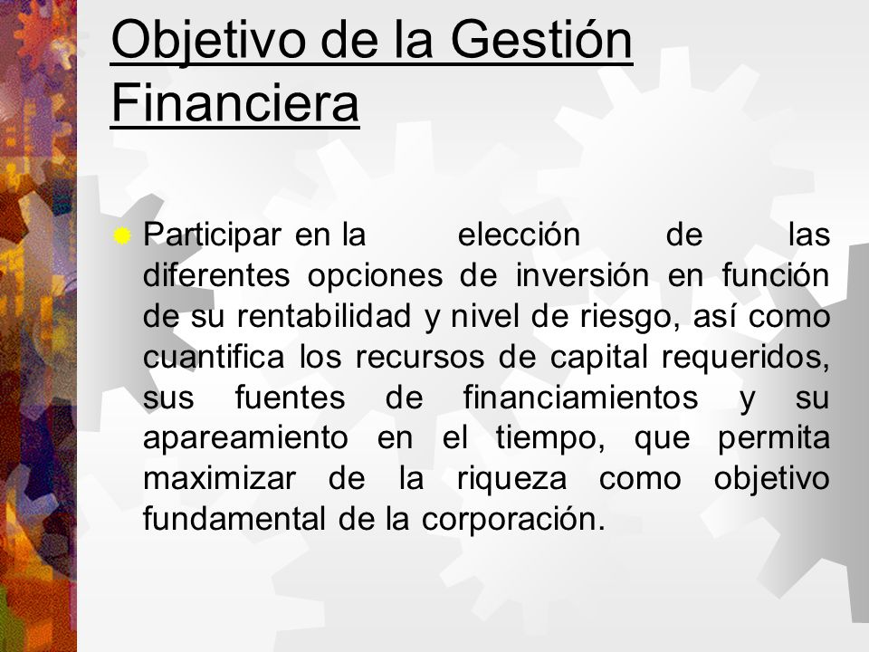 Consulta sobre comportamiento del Mercado Accionario Dear Bodden, Yes it truly is frustrating that our share price has performed so poorly given our strong financial position.