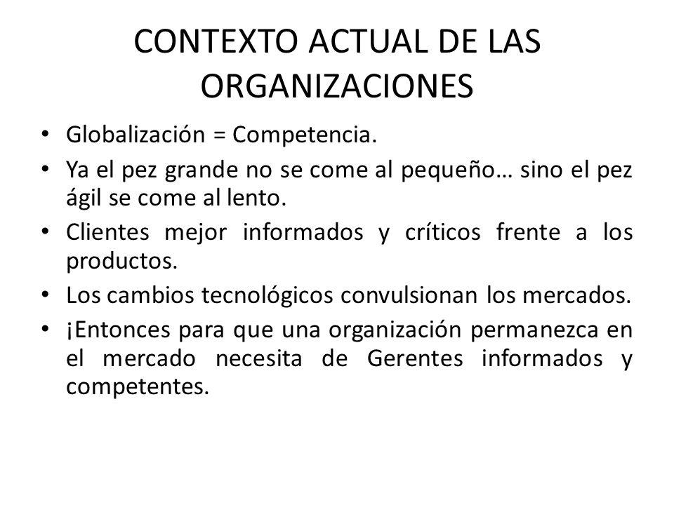 Plan de implementación (cómo hacer) Detallar cómo deberán ser desarrolladas las tareas y acciones propuestas