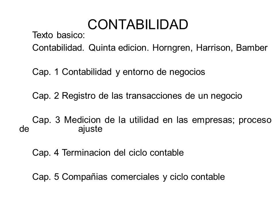 REGLAS DEL DEBITO Y DEL CREDITO EN EL B/G ACTIVOS = PASIVOS__+ CAPITAL____ Debito Crédito Debito Crédito Debito Crédito +-- + - + 37