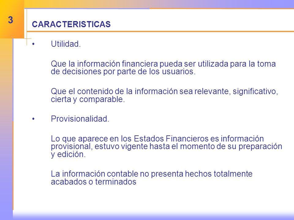 Si agregamos obligaciones (pasivos y capital) en el B/G de una empresa, debemos: ACTIVOS - PASIVOS Y CAPITAL 25