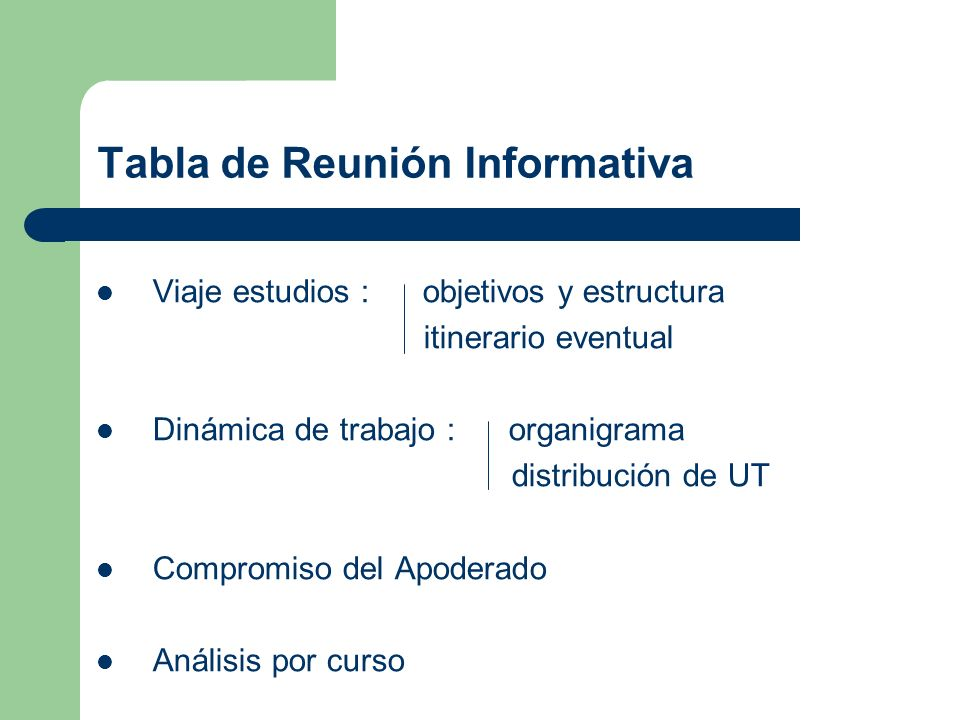 Organización de Unidades Productivas CO.General CO.