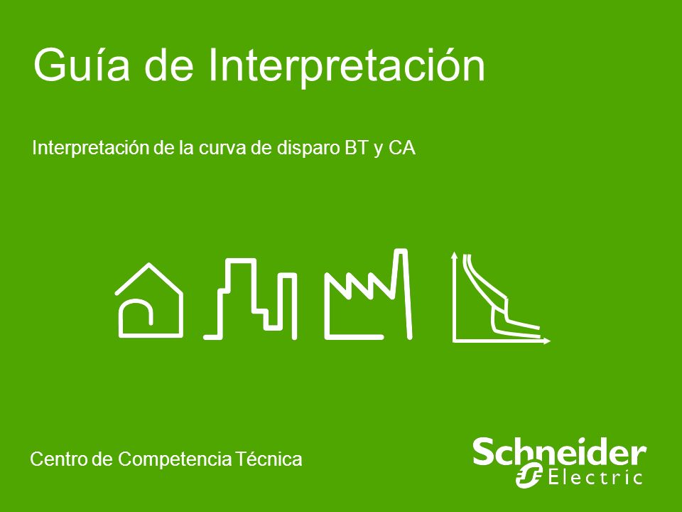 Schneider Electric 22 - CCT – Javier Aracil – Mayo 2009 In = 2000A Ir = 1400A Tr = 4s Isd = 4 x Ir =5600A Tsd = 0,2 on Ii = 8 x In = 16000A Regulación Micrologic > <