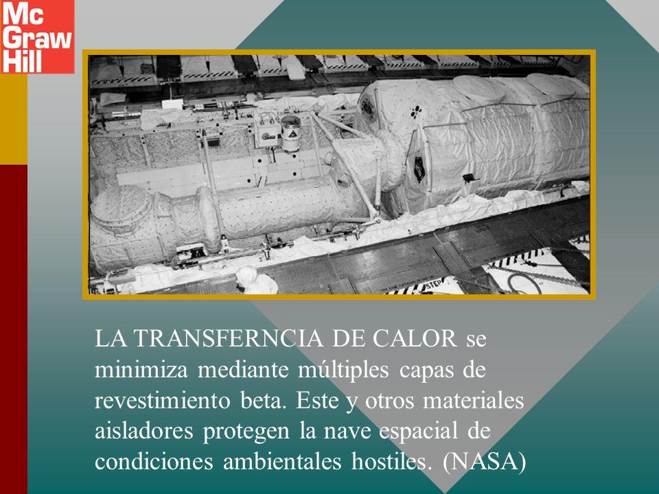 Transferencia de calor Transferencia de calor Presentación PowerPoint de Joaquín E. Borrero, Profesor de Física Colegio Comfamiliar Atlántico © 2010