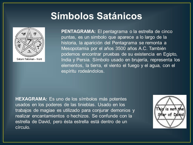 PENTAGRAMA: El pentagrama o la estrella de cinco puntas, es un simbolo que aparece a lo largo de la historia, la aparición del Pentagrama se remonta a