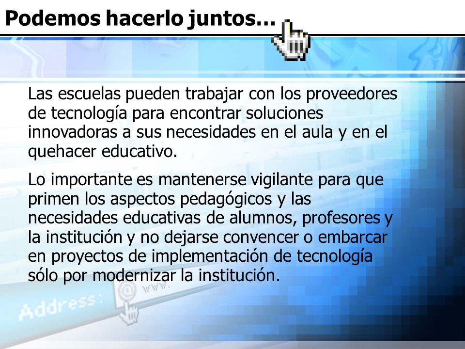 © 2002 Carlos Miranda - carlos@educar.org - www.Educar.org Mantenimiento y Garantía de los Equipos del Proyecto de Carritos con Portátiles Dado el uso