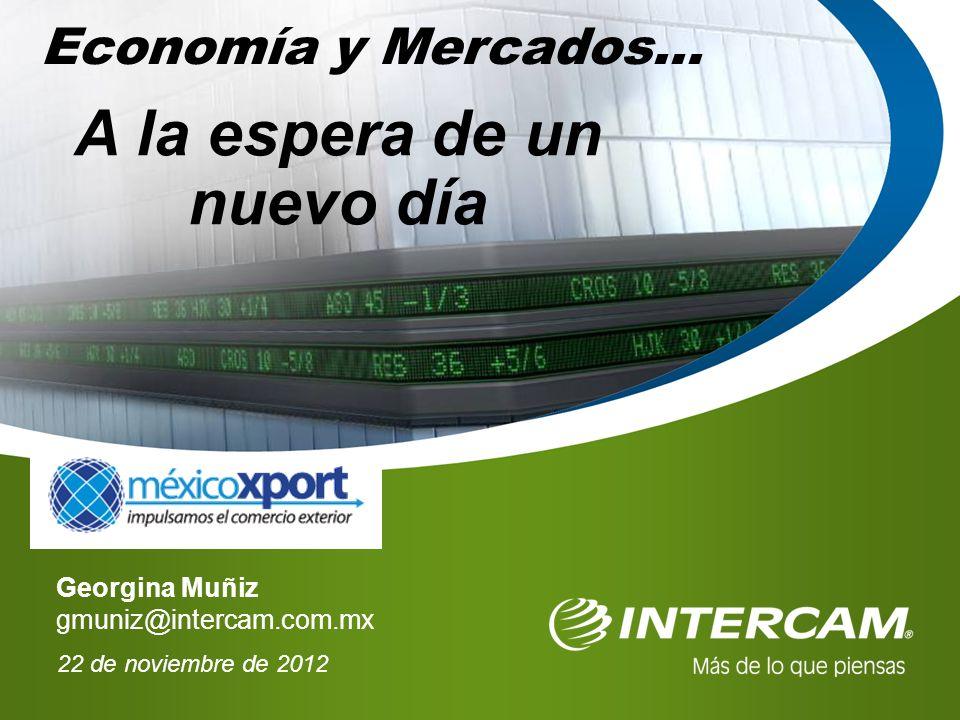 Page 3222 de noviembre de 2012 Fundamentales del Peso Las tasas de interés mexicanas ofrecen un premio muy atractivo sobre las tasas de los bonos del Tesoro de Estados Unidos a lo largo de toda la curva de rendimientos.