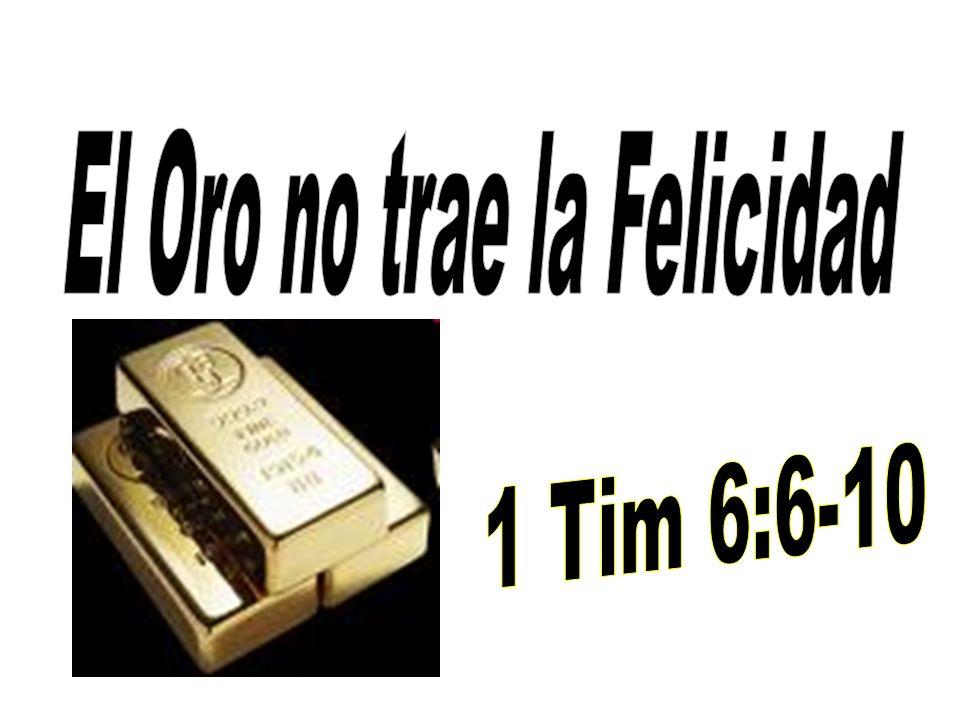 1 Pet.1:8-9 joy unspeakable Too great for words 2 Cor. 7:10 asv no regret Matt. 5:11-12 blessed