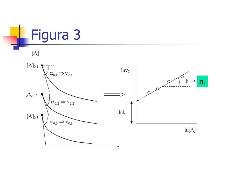 Figura 3 ncnc